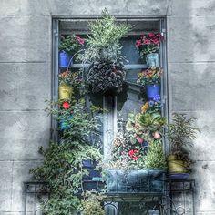 I #love #Paris #France