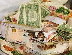 Foreign reserves rises to $27.22bn as naira stabilises: Nigeria's foreign reserve on Tuesday rose to a record high of $27.22 billion from…