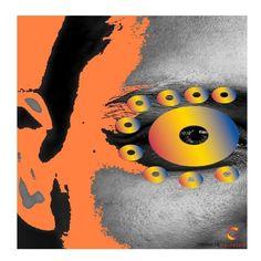 Mystic New Face, Mystic, Movie Posters, Design, Art, Art Background, Film Poster, Popcorn Posters, Kunst