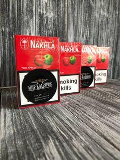 Табак Nakhla Classic Two Apple - это классический яблочный вкус, который впечатляет своей насыщенностью. Яркие ноты спелых яблок отлично подходят как для использования в одиночном исполнении, так и для миксов. Универсальность вкуса не вызовет проблем в сочетании с другими вариантами табаков, поэтому эту курительную смесь можно смело покупать в качестве базовых вкусов коллекции. Cover, Books, Libros, Book, Book Illustrations, Libri
