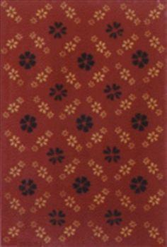 Order Floorcloths : Early American Floorcloths