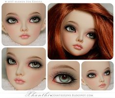 mnf-mirwern-for-Kendra by Xhanthi, via Flickr