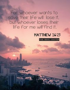 I pray persecution of this type never comes, but it is something we need to contemplate. Christ paid the ultimate price for us, will we be willing to give our life in His name?  Matthew 16:25