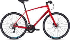 5232884f126 Specialized Sirrus Sport Alloy Disc 2019 - Hybrid Sports Bike