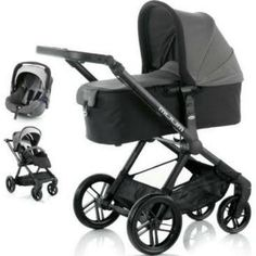 1000 Images About Baby Buggy On Pinterest Pushchair
