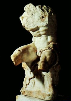 The Belvedere Torso Ancient Artifacts, 14th Century, Learn To Paint, Animal Paintings, Drawing Reference, Renaissance, Sculptures, Antiques, Drawings