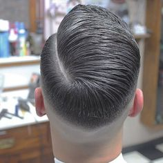 Haarschnitt Haircut – Mens Colorful Hairstyles Related posts: Very short man haircut 33 Creative Short Haircut for Men Style Curly Hairstyles for Men with Short Haircut 24 ideas for haircut for men with curly hair black african americans Cool Haircuts, Hairstyles Haircuts, Haircuts For Men, Barber Shop Haircuts, Beard Haircut, Fade Haircut, Mens Hairstyles With Beard, Hair And Beard Styles, Short Hair Cuts