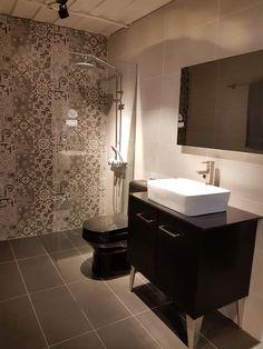 441 meilleures images du tableau Deco sdb   Tiles, Bathroom et Home ...