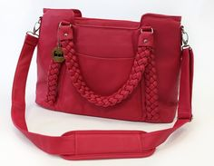 http://www.epiphaniebags-payment.com/?p=629  was on my wish list board & my wish was granted!! :D