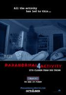 Paranormal Activity 4 - Movie Trailers - iTunes