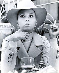 Faye Dunaway.. #Crush