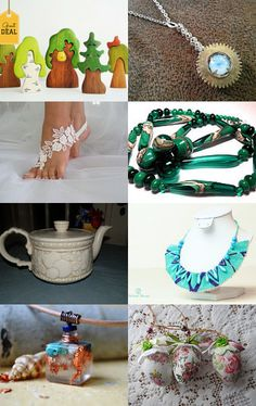 Happy mood by CRIS B on Etsy--Pinned with TreasuryPin.com