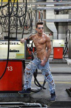 pipe homo mec gay hot