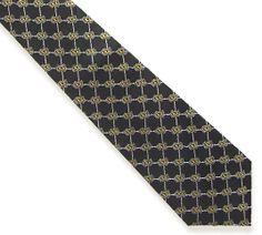UCF Tie Woven 1 Tie
