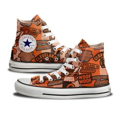 cheap for discount 12608 ccd6c 25 Best Cleveland Browns images in 2015 | Team gear ...