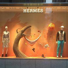 WEBSTA @ igertrendy - Hermes @hermes #hermes #fashionista #fashionblogger…