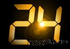 24 hour film - Pesquisa do Google