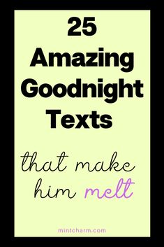 good night messages for him feelings \ good night messages for him Goodnight Texts To Boyfriend, Goodnight Texts For Him, Sweet Messages For Boyfriend, Love Message For Girlfriend, Love Message For Him, Messages For Him, Thank You Quotes For Boyfriend, Thankful Quotes For Him, Love Texts For Him