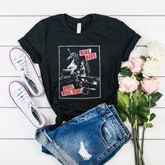 Lady Gaga – Pony Ride 2013 Tour t shirt