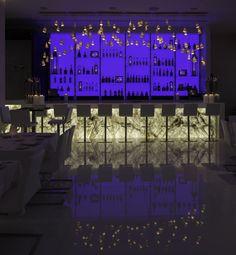 Limani///Rockefeller Center New York