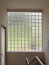 Resultado de imagen para ladrillo de vidrio