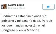 joao manuel (@luis0000listo1) | Twitter
