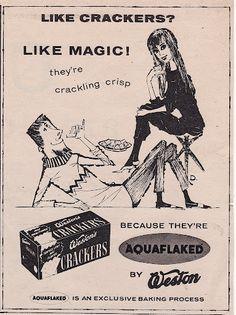 Beatnik Baked, seriously, what is aquaflaked?