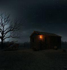 Noite.jpg (1552×1600)
