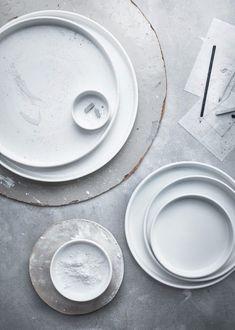Viktigt: limitierte Handmade Kollektion von Ikea | SoLebIch.de