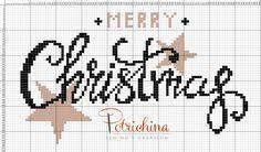 Brilliant Cross Stitch Embroidery Tips Ideas. Mesmerizing Cross Stitch Embroidery Tips Ideas. Xmas Cross Stitch, Cross Stitch Borders, Cross Stitching, Cross Stitch Embroidery, Christmas Cross Stitch Patterns, Hand Embroidery Patterns Free, Cross Stitch Freebies, Crochet Cross, Beaded Cross