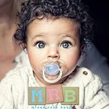 Mixed Race Babies | Facebook