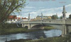 podul maria tereza sibiu - Căutare Google Sibiu Romania, Places To Go, Bridges, Stone, Google, Art, Art Background, Rock, Kunst