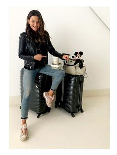 Anna Lewandowska w najnowszym modelu sneakersów. Każdy chciałby je mieć! - o2 - Serce Internetu