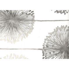 silver wallpaper - Google Search