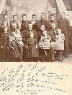 Every - 1890 - Everys Bickleys 02