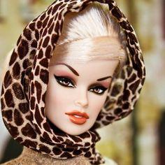 Ela é muito linda, não é?  Veja mais em http://osjogosdabarbie.net/