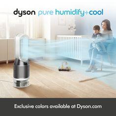 Apartment Needs, Apartment Living, Home Decor Furniture, Home Decor Bedroom, Livingston, Hepa Air Filter, Healthy Environment, Air Purifier, Smart Home