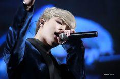 161226 SBS 가요대전 preview #BTS #JIMIN #지민