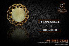 Goyal Jewellers in Jaipur - Make the Customizable Jewellery  according to your Requirement.... 📞Call Now- +91-9887121262 #BestJewellersinJaipur #JewellersinJaipur #FashionJewellery #SilverJewellery #Jaipur #Rajasthan #gemstonejewellery #diamondjewellery #earrings #rings #bangles #pendants #bracelet #BePrecious #GoyalJewellers #Gemstone #GoyalJewellersJaipur #ethnicjewelry #vermailjewelry #multistonejewelry #overlayjewelry #jewelry #gems #jewellery #jewel