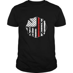 [Love Tshirt name list] Firefighter Flag For Fireman  Discount 20%  Firefighter Flag For Fireman  Tshirt Guys Lady Hodie  SHARE and Get Discount Today Order now before we SELL OUT  Camping a sled hoodie and matching tshirt each sold and rescue great gift for any firefighter fireman discount flag for fireman