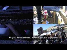 Venezuela Fights for Freedom - YouTube