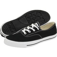 Converse Chuck Taylor All Star Clean CVO OxBlackUS 65 M ** Visit the image link more details.
