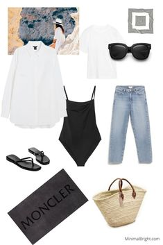 Summer Fashion Outfits, Girl Fashion, Blazer And T Shirt, Capsule Wardrobe Work, Fashion Over 50, Summer Trends, Minimalist Fashion, Fashion Inspiration, Collections