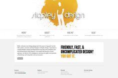 Stapley Design