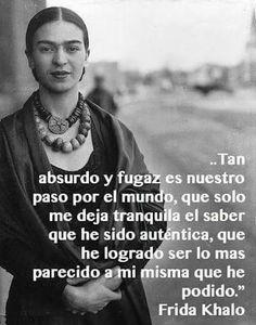 Mejores 101 Imagenes De Frida Kahlo En Pinterest En 2018 Spanish