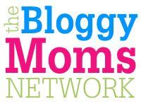 Bloggy Moms - A Mom Blog Social Network