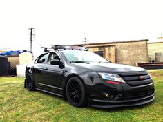 1000 Images About Cool Cars On Pinterest Subaru Subaru