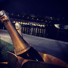 #PortHercule #celebrating #9months #anniversary #married #couple #happy #champagne #monaco #montecarlo  by marykroes from #Montecarlo #Monaco