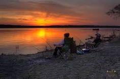river fishing - Google Search