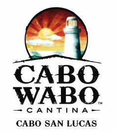 One of the most memorable nights of my life was at Cabo Wabo Cantina! - Cabo San Lucas, Los Cabos, Mexico